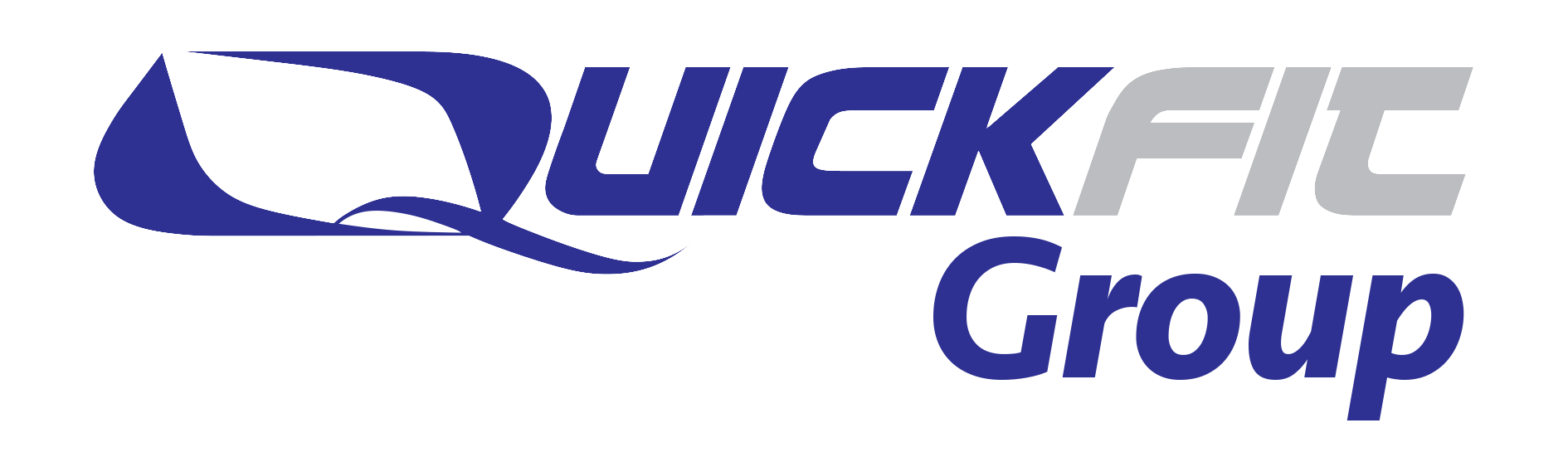 Quickfit Group